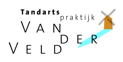 Tandarts van der Veld